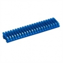 Peigne 915 de commande bleu auto-laveuse Karcher