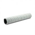 Rouleau microfibre 004 vert clair 400 mm auto-laveuse Karcher