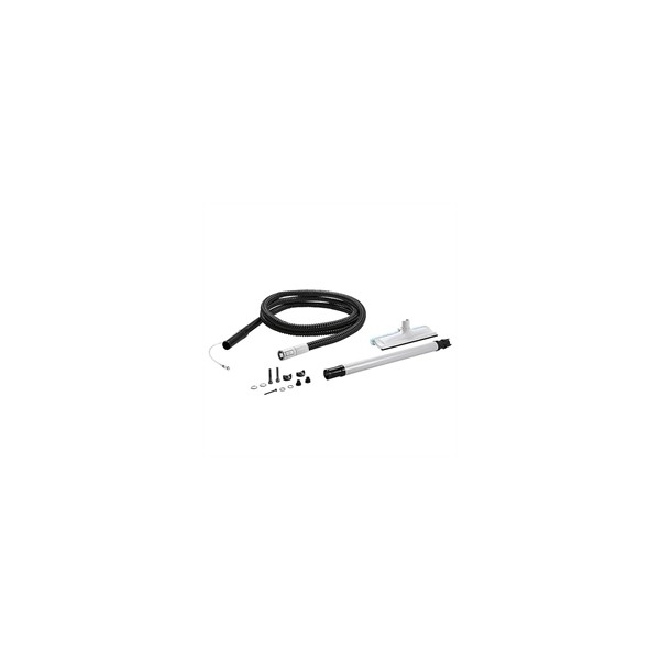 kit 778 de nettoyage vitres injecteur extracteur karcher. Black Bedroom Furniture Sets. Home Design Ideas