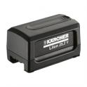 Batterie Li-lon 25,2 V aspirateur Karcher
