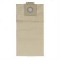 10 filtres papier 2 couches 333 aspirateur Karcher