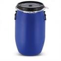 Réservoir à détergent 60 l vide nettoyeur HP Karcher