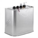 Réservoir à fioul 700 l nettoyeur HP Karcher