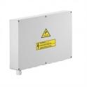 Commande 036 multiple électronique nettoyeur HP Karcher
