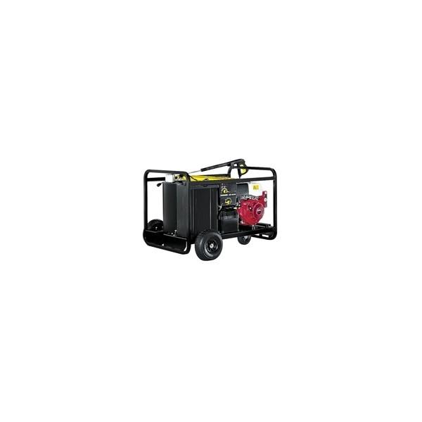 kit roues pour hds 1000 be de nettoyeur hp karcher. Black Bedroom Furniture Sets. Home Design Ideas