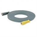 Flexible 581 HP rallonge 20 m DN8 secteur alimentaire nettoyeur HP Karcher