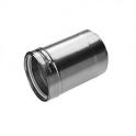 Cheminee 241 élément long 200 mm nettoyeur HP Karcher