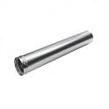 Elément 238 long 950 mm cheminee nettoyeur HP Karcher