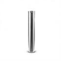 Elément 237 long 950 mm cheminee nettoyeur HP Karcher