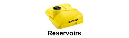 Réservoir pour Karcher