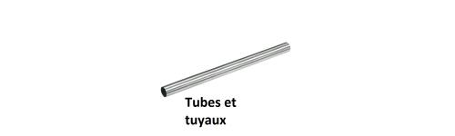 Tubes et tuyaux Karcher