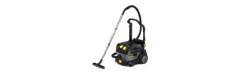 Aspirateurs Karcher