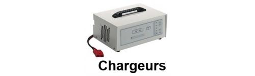 Chargeur pour Karcher